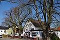 Holzheim - Neumarkt 012.jpg