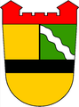 Homberg(Duisburg) Wappen.png