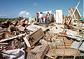 Home destroyed by Hurricane Georges in Puerto Rico.jpg