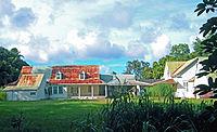 Homestead of Elias Bond.jpg