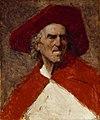 Homme au Chapeau Rouge-1952.13.110 1.jpg