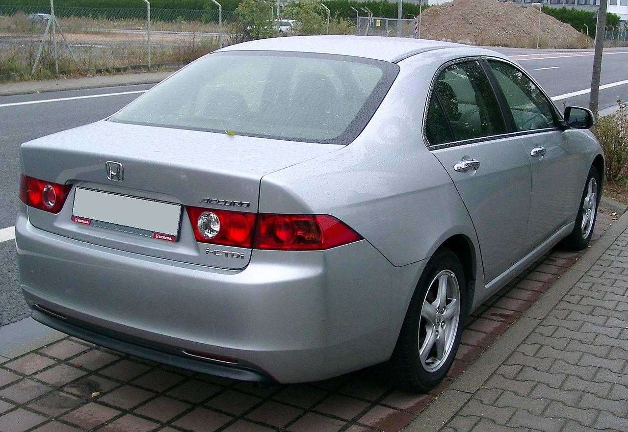 Bumper Car Rental
