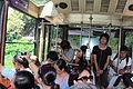 Hong Kong Peak Tram IMG 5285.JPG