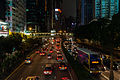 Hong Kong in the night 33.jpg