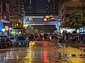 Hong Kong protests - Tsuen Wan March - 20190825 - IMG 20190825 190148-edit.jpg