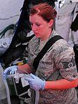Hoosier airman brings experience to Indiana's CERFP 110824-A-ZM426-208.jpg