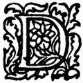 Horace Satires etc tr Conington (1874) - Capital D type 2.jpg