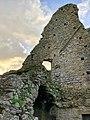 Hore Abbey, Caiseal, Éire - 46533573082.jpg