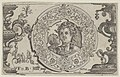 Horizontal Panel with Bacchus in a Medallion MET DP837030.jpg