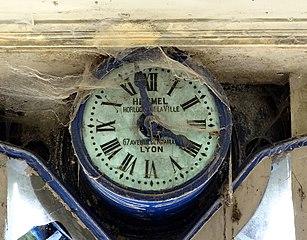 HorlogeSchappe 02.jpg
