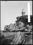 Hornby Lighthouse (8029082357).jpg