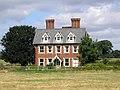 Horne Park Farm - geograph.org.uk - 876014.jpg
