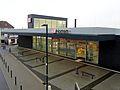 Horrem Bahnhof Vorderansicht (1).JPG