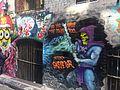 Hosier Lane Melbourne 27012017 (10).jpg