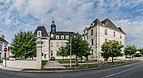 Hospital in Loches.jpg