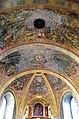 Hospitalkapelle St. Nikolaus und Elisabeth (Andernach) 13.jpg