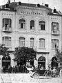 Hotel Central. Fortepan 30106.jpg