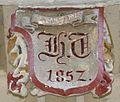 Hotel Grand Chef Ecusson Initiales HT 1852.jpg