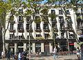 Hotel Lloret.jpg