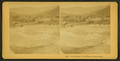 Hotel Plateau, Yellowstone National Park, by Kilburn Brothers.png