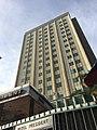 Hotel President Urb Los Caobos Caracas Venezuela Vicente Quintero fotografía mayo 2018 20.jpg
