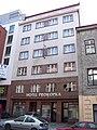 Hotel Prokopka.jpg