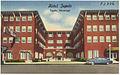 Hotel Tupelo, Tupelo, Mississippi (5529515058).jpg