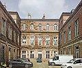 Hotel de Castellane ou de Saint-Jory à Toulouse.jpg