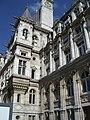 Hotel de ville paris069.jpg