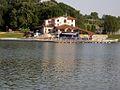 Hotel jezero kudreč.jpg