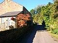 Hothersall, UK - panoramio (4).jpg