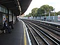 Hounslow East tube station 6.jpg
