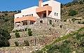 House Aegina43.jpg