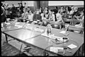 House Banking Committee hearing on Watergate Incident.jpg