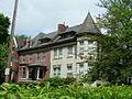 House in Old Louisville.jpg