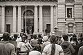 Housing Protest - Cape Town High Court - 2012 - 08.jpg