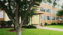 Houston Lee High Campus Front View.jpg