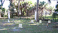 Houston Pioneer Cemetery 1.jpg
