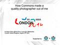 How Wikimedia Commons made a quality photographer out of me.pdf