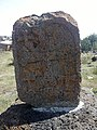 Hrazdan Holy Mother of God church Vanatur (39).jpg