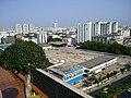 Hua Mak, Bang Kapi, Bangkok 10240, Thailand - panoramio (4).jpg