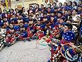 Huancayo, Saya Parade 2018.jpg