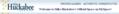 Huckabee myspace.png