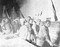 Huelga de Panaderos, 1902.jpg