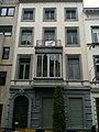 Huis G. Hele - Maison de la Francité.jpeg