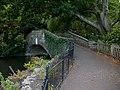Humpback bridge - geograph.org.uk - 1550861.jpg