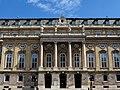 Hungarian National Gallery, 2013 Budapest (202) (13228661735).jpg