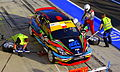 Hungaroring 2012 - pitstop w Endurance c.JPG