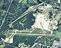 Hunter Army Airfield - Georgia.jpg