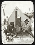 Hurley and Shackleton, Antarctic Ice Flow, 1914-1915 State Library NSW a423023h.jpg